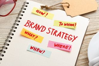 what-is-personal-branding