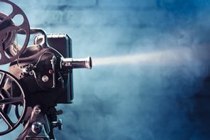 5 Ways to Re-purpose Video Content