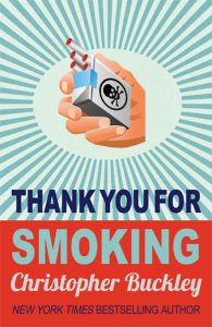 thank-you-for-smoking-fin-wb