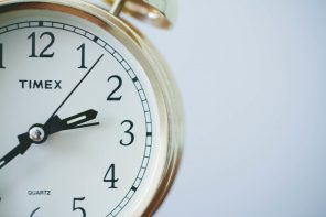 PR professionals: There's never been a better time to  start tracking your hours