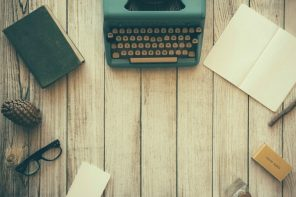How to Write a PR Brief for Your <br>Public Relations Agency