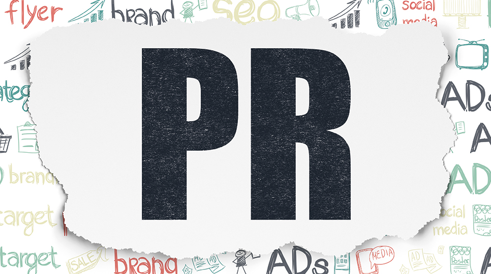 What Is PR And Why Do We Need It? - The PR Insider