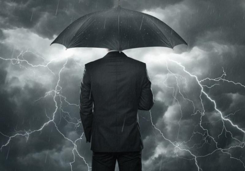 crisis comms 101 how to handle a pr crisis the pr insider
